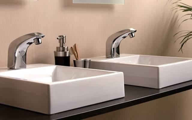 設備・機器|快適環境を保つ「空気清浄器」、気になる害虫の対策に「捕虫器」、トイレや手洗い周りなどの非接触化に「オートディスペンサー」などで衛生的に