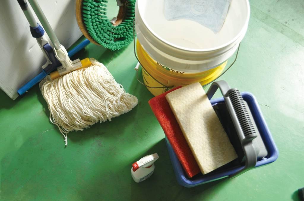 clean_item