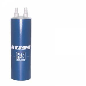 アンダーシンク式 浄水器 KTJ99