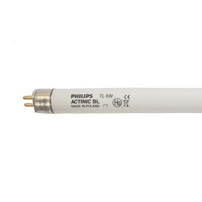 ホタル6W専用交換ブラックライト