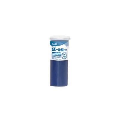 EASY SPLAY 除菌ホール用洗剤#2