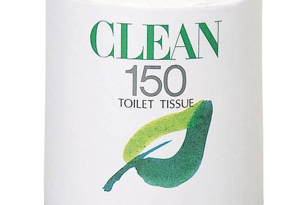 トイレットペーパー|業務用定番の芯なしから、オシャレな個包装タイプまで取り揃えまました。ニーズに合わせた製品をセレクトできます。