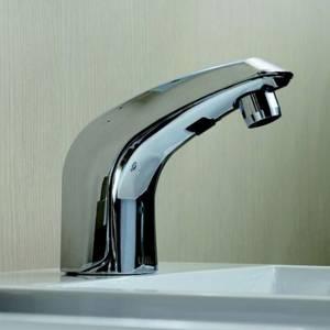 ウロターボ 単水栓タイプ