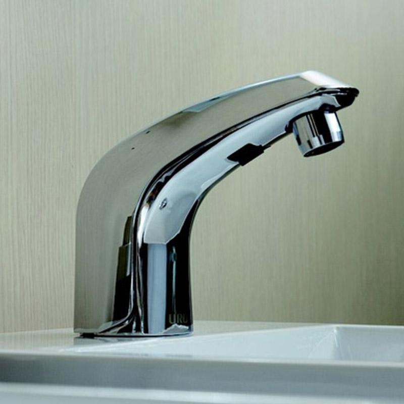 ウロターボ-単水栓タイプ5473型