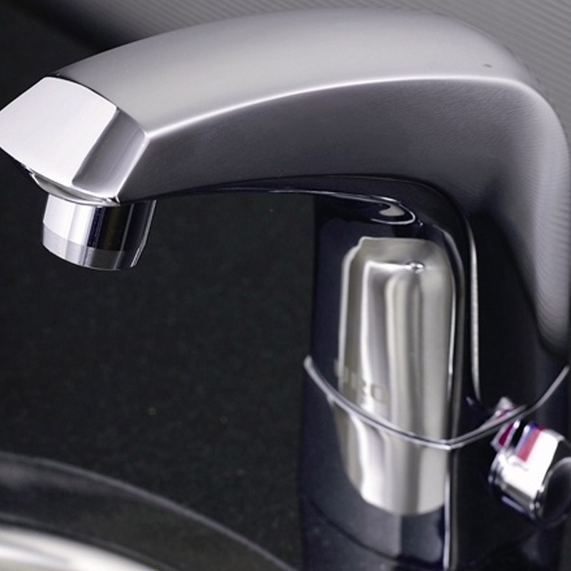 ウロターボ-混合水栓タイプ5475