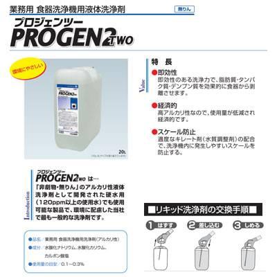 PRO GEN2(液体)#2