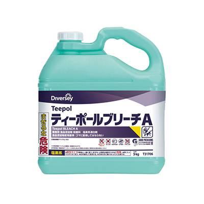 食器用洗剤・漂白剤|業務用食器洗浄機用洗剤やリンス剤、希釈タイプの食器用の洗剤なと取り揃えました。また、手にやさしい合成成分の洗剤などオススメです。