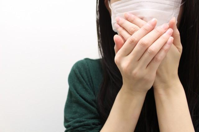 今年のインフルエンザの流行と症状 2017年